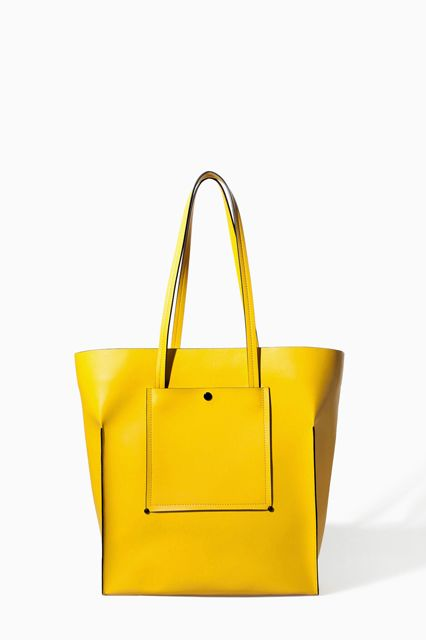 Cute Summer Carry-Alls, Large Bags, Totes