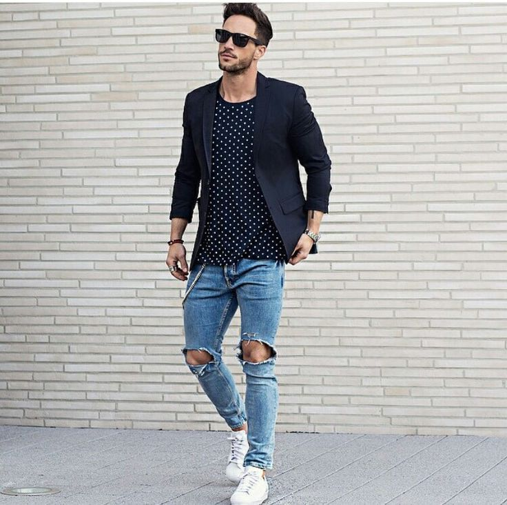 216 best Fashion / men images on Pinterest | Menswear, Knight and ...