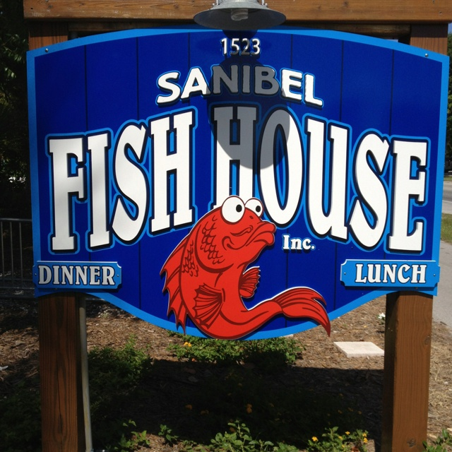 Fish House Restaurant Fort Myers Beach: 1000+ Images About Come Inside On Pinterest