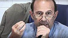 Nino Galloni Italia, potenza scomoda: dovevamo morire, ecco come ....  La Germania si gioca la riunificazione, a spese della sopravvivenza dell'Italia come potenza industriale