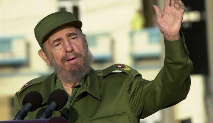 http://www.biphoo.com/bipnews/news/former-cuban-leader-fidel-castro-dead-90.html