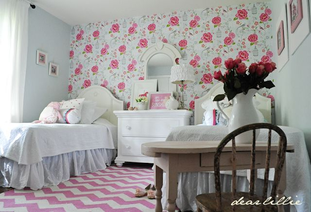 54 Best Images About Home Girl S Room On Pinterest