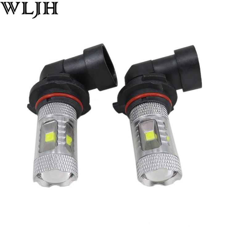 $17.78 (Buy here: https://alitems.com/g/1e8d114494ebda23ff8b16525dc3e8/?i=5&ulp=https%3A%2F%2Fwww.aliexpress.com%2Fitem%2FWLJH-2x-30W-9006-HB4-Epistar-Led-Chip-Car-DRL-Fog-Driving-Lamp-Light-Bulbs-for%2F32770166868.html ) WLJH 2x 30W 9006 HB4 Epistar Led Chip Car DRL Fog Driving Lamp Light Bulbs for Subaru Forester Impreza 2013 2012 2011 2010 for just $17.78