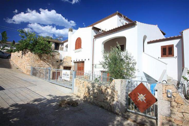 105 best budoni case in vendita nella zona images on for Case in vendita a tanaunella