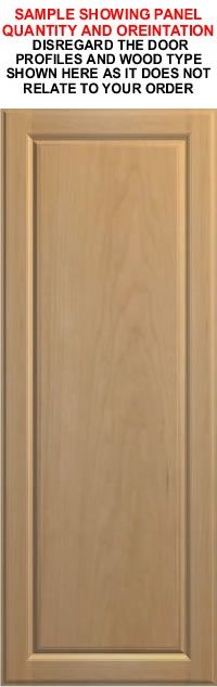 Best 25 Custom cabinet doors ideas on Pinterest Custom cabinets