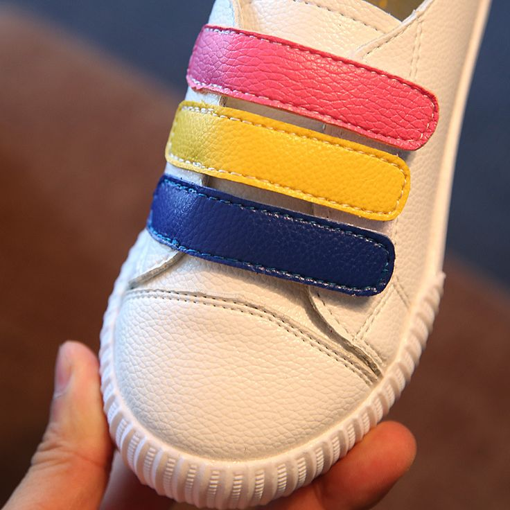 http://babyclothes.fashiongarments.biz/  Girls colored casual shoes Brand running shoes boys and girls Super cute shoes series kid shoes, http://babyclothes.fashiongarments.biz/products/girls-colored-casual-shoes-brand-running-shoes-boys-and-girls-super-cute-shoes-series-kid-shoes/,  ,  , Baby clothes, US $17.99, US $17.09  #babyclothes