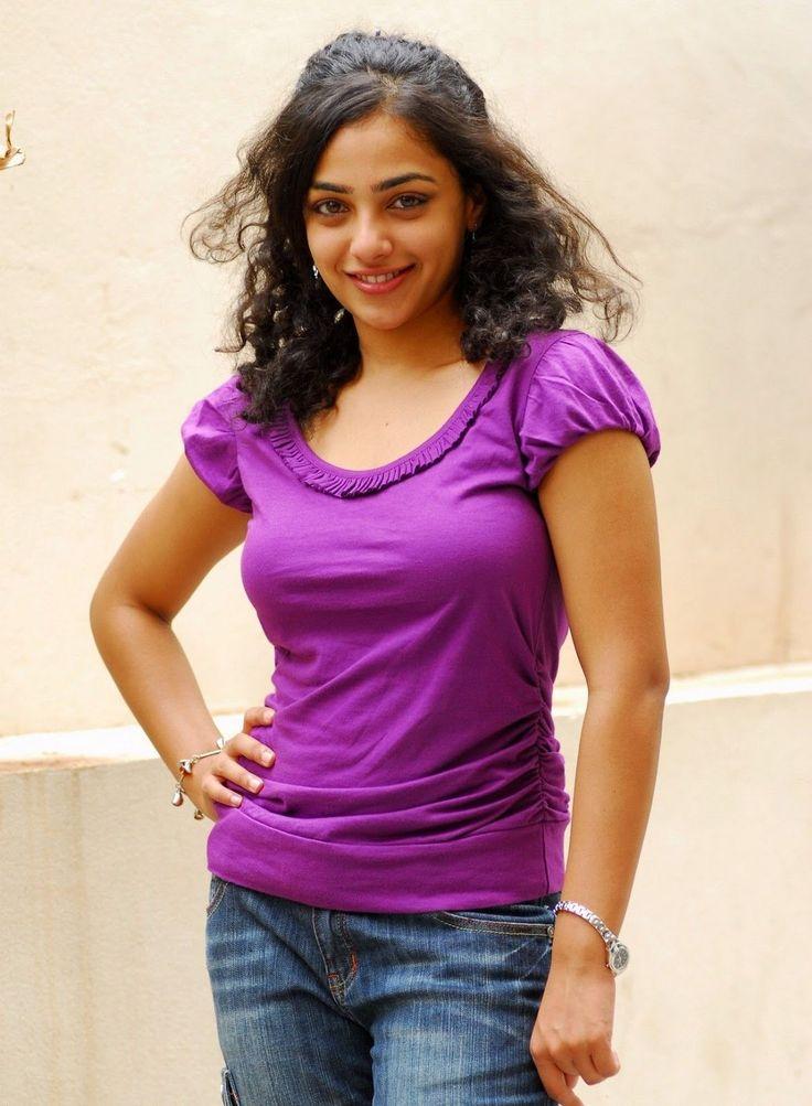 telugu actress sexy ass - Google Search