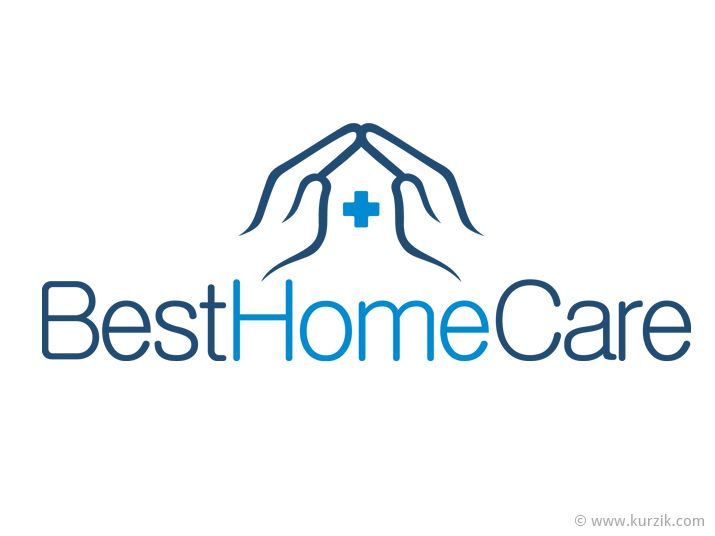home health care logo design. home health care logo  Google Search 55 best Care images on Pinterest Logo templates