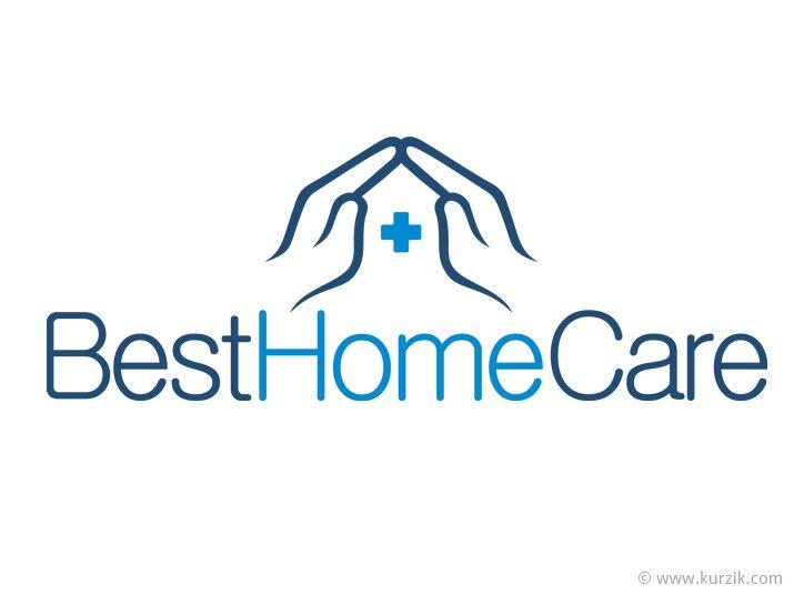 Home Health Care Logo Google Search Ci Logo Pinterest Logos Home And Health