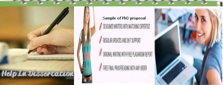 The students must be working #Sample_of_Phd_proposal, on a project. They must follow #Online_dissertation_help, the instructions of their guide's #Dissertation_proposal, to the letter so that the end task is. Click here for more Information  http://www.helpindissertation.co.uk/Dissertation-Help-Online