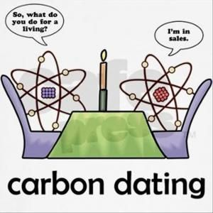 Science nerds dating site