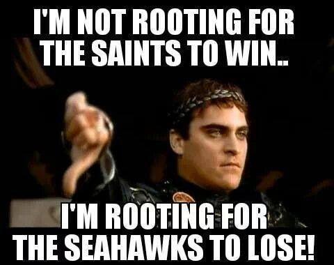 Anti 49ers Meme 1000+ images about San...
