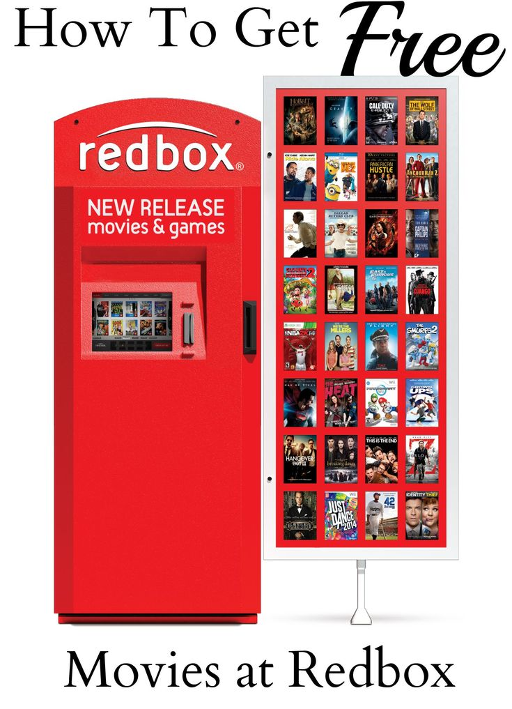 Best 25+ Movies At Redbox Ideas On Pinterest