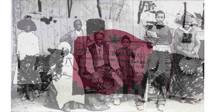 Exhib_slideshow_exhibition_karenhampton_tubman