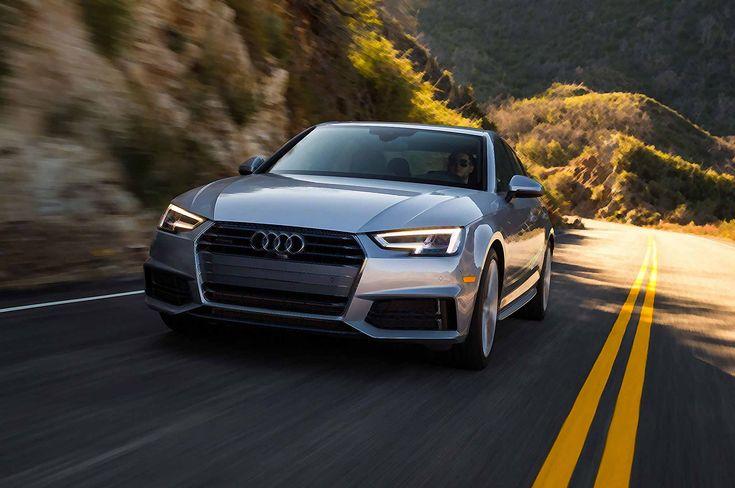 Im Steuergerät gibt es beim Audi A4 8W die Möglichkeit,die Verkehrszeichenerkennung freizuschalten, vorausgesetzt die Frontkamera und Navigationssystem sind verbaut.   #8w #a4 #audi #kamera #verkehrszeichen #Verkehrszeichenanzeigekamerabasiertfreischalten #verkehrszeichenerkennung