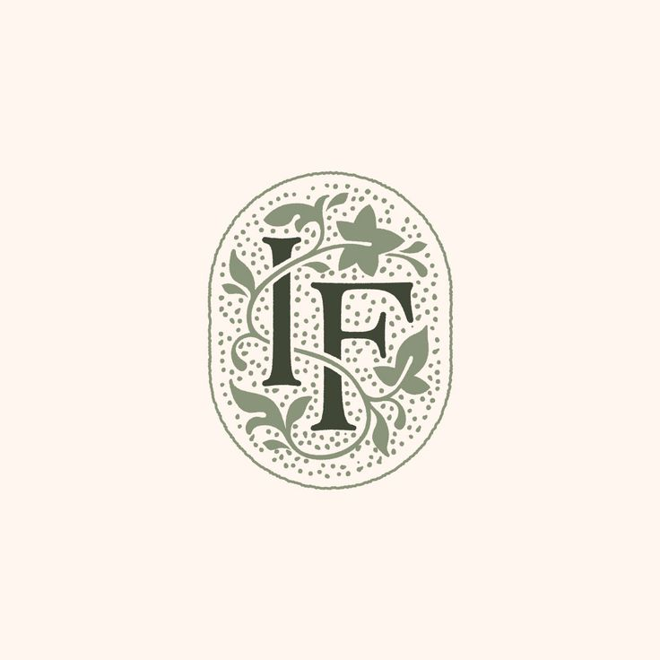 Monogram//Logo Design//Branding//Braizen//Color Inspo