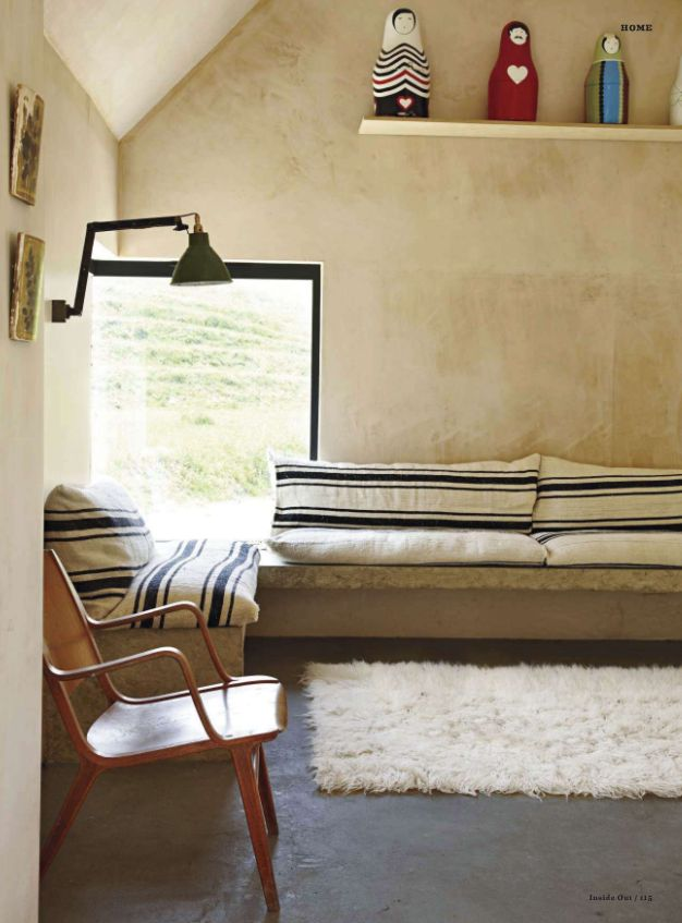 160 Best Images About Stucco Plaster Amp Adobe On Pinterest