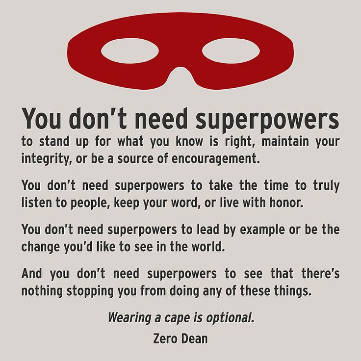 resume up capes
