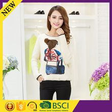Best manufacture quality cardigan cashmere fashion sweater 2015     Best Seller follow this link http://shopingayo.space