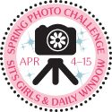 SITS Spring Into Action Photo Challenge   Photo Tips