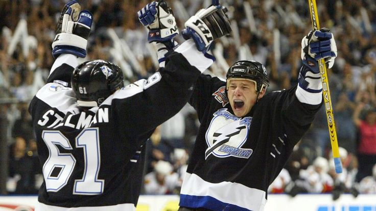 Ruslan Fedotenko retires after 12 NHL seasons