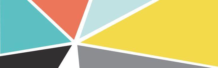 Une cuisine graphicolor, késako ? Une ambiance Graphicolor, c'est une ambiance qui donne le pep's, utilisant des couleurs chaudes, lumineuses, des formes graphiques qui apporte dynamisme et bonne humeur ! Couleur solaire synonyme de joie et d'ouverture, le jaune est la teinte idéale pour égayer notre intérieur. Cette couleur a effectué un retour remarqué dans la... #couleur #cuisine #décoration