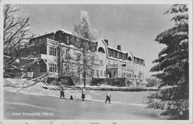 Hotel-Siljansborg.jpg (640×410)