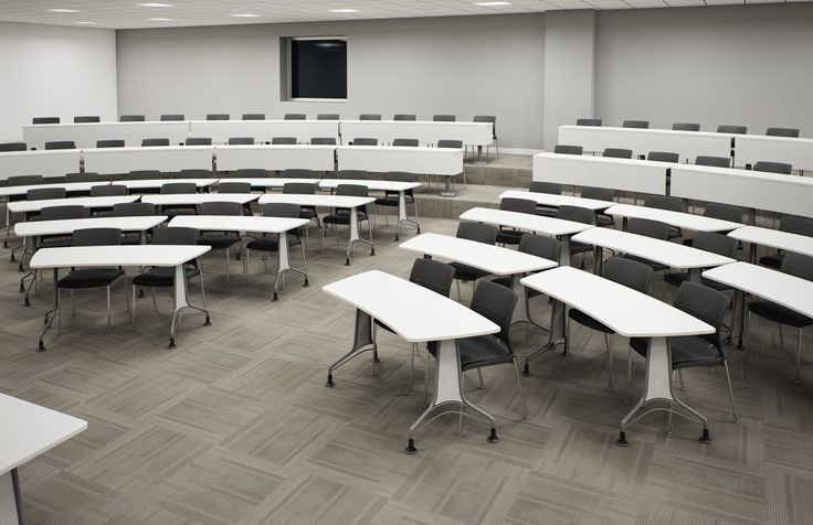 Modular Classroom Arrangement ~ Best images about conference room layout ideas on