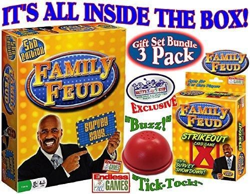 family feud christmas questions pdf