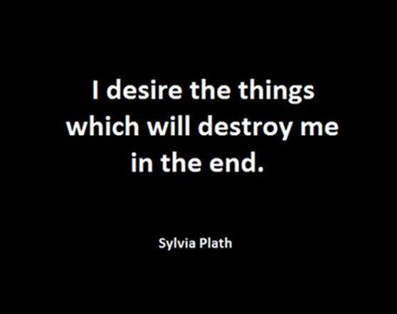 Sylvia...