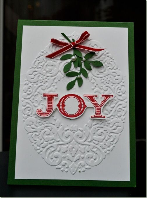 Wednesday, 29 August 2012 STAMPIN UP UK INDEPENDENT DEMONSTRATOR MONICA GALE: More Christmas….Welcome Christmas, Holiday frame TIEF