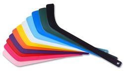 custom printed knee hockey sticks, usa made hockey sticks, hockey stick manufacturer, discount hockey sticks, promotional mini hockey sticks, knee hockey sticks plastic