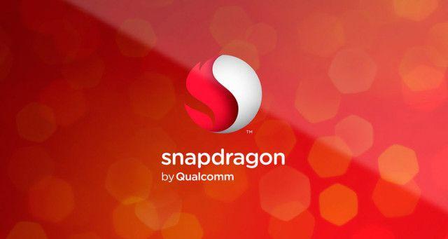 Noul cip Snapdragon 820 va fi fabricat de Samsung