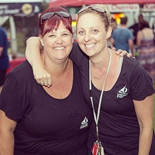 Our events team help make Lake Mac a fun place to live and visit with great community events such as the Lake Mac Festival, the Lake Macquarie Festival of Surfing, Living Smart Festival, Carols by Candelight and more! http://www.lakemac.com.au/events