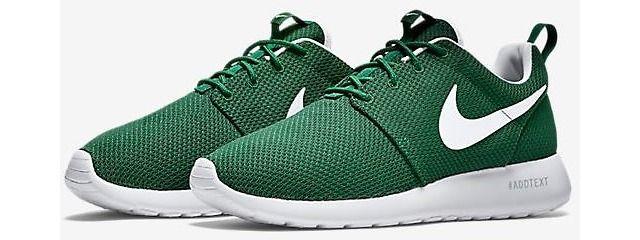 Nike Roshe One Men's Shoe $33.72 (nike.com)