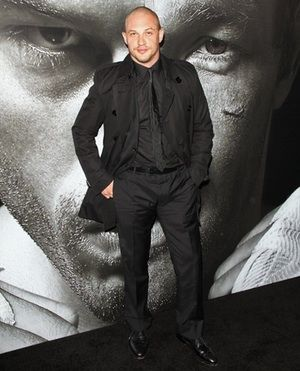 The best photos of Tom Hardy, an English actor best known for his roles in Christopher Nolan's Inception and The Dark Knight Rises. Long before his most recent role as Batman nemesis Bane, Tom Hardy was the winner of a modeling competition in the UK and was briefly employed as a model before being ...