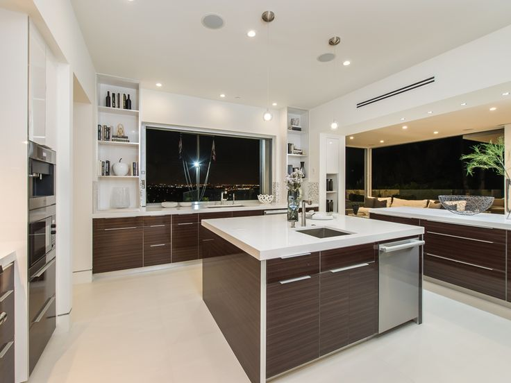 100 Ideas To Try About Ultimate Kitchens Mansions