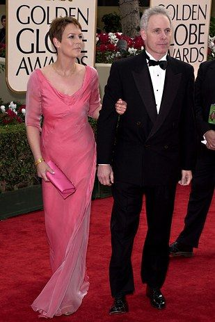 225 best images about celebrity couples on pinterest ben for Is jamie lee curtis married to christopher guest