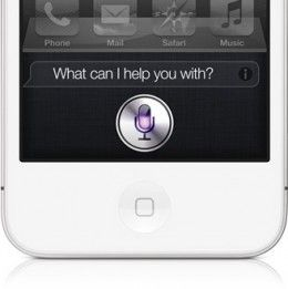 This is a list of 100 funny things to say to Siri. Try it out. I guarantee you will laugh so hard you will hit the floor! Find out what Siri for the iPhone 6 and iPhone 6 Plus has to say!