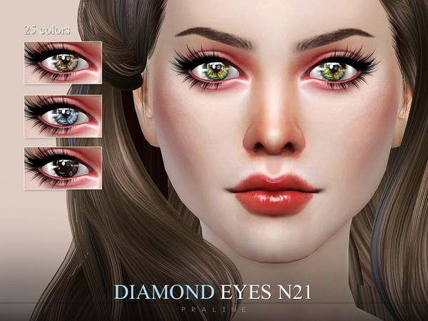 166 Best My Sims4 CC Images On Pinterest