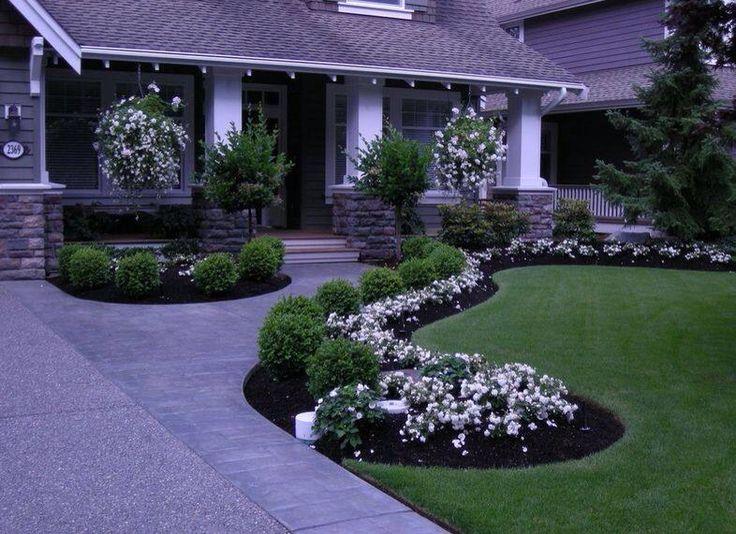 Садовый дизайн видео