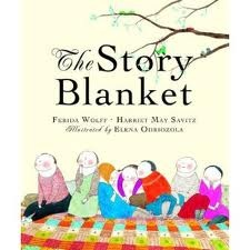"""A collection of back-to-school books assembled by Jennifer Struss, who says these """"are great for setting the tone for community-building in the classroom.  They are all picture books, but older children will appreciate them as well, and they are short enough to read during Morning Meeting."""""""
