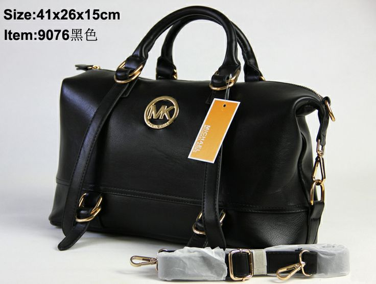 prada handbags black leather - http://www.aliexpress.com/store/1197212. http://www.aliexpress.com ...