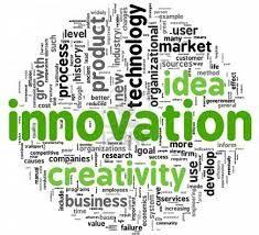 Capacidad innovadora