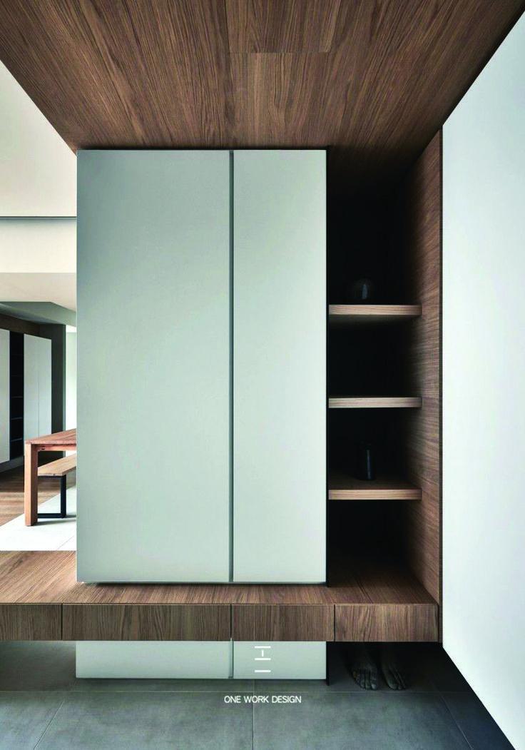 Unique Shoe Cabinet Folio For Your Cozy Home In 2020 Shoe Cabinet Entryway Shoe Cabinet Design Hallway Designs