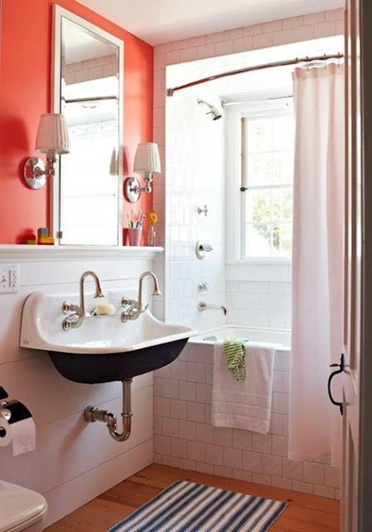 Amazing Decorating Ideas For Bathrooms Ideas Exciting Small Bathroom Floor Plans Nice Lighting Collaboration Cozy Small Bathroom Design Sin