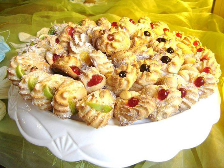 Biscotti alle mandorle Per leggere la ricetta  clicca..qui===>https://dituttodalweb.blogspot.it/2016/11/biscotti-alle-mandorle.html #welove2promote #digitalproducts #software #makemoneyonline #workfromhome #ebooks #arts #entertainment #bettingsystems #business #investing #computers #internet #cooking #food #wine #ebusiness #emarketing #education #employment #jobs #fiction #games #greenproducts #health #fitness #home #garden #languages #mobile #parenting #families #politics #currentevents…