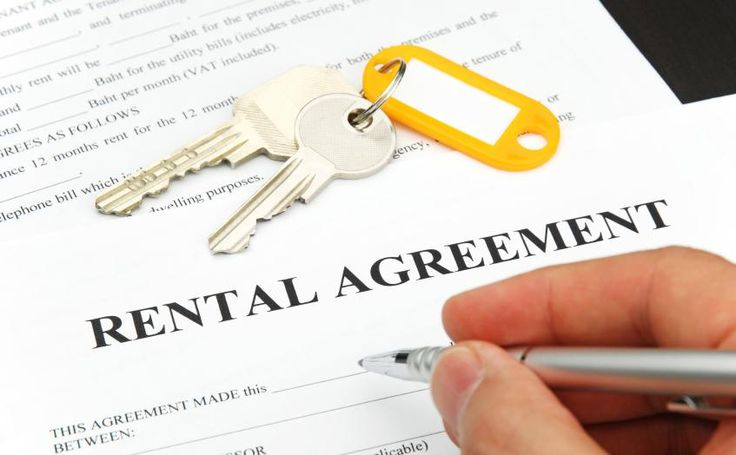 """""""9 Questions to Ask When Viewing an Apartment""""  How do you know if you're getting a good deal on an apartment? Rental site RentHop put together nine useful questions renters should keep in mind before signing a lease."""