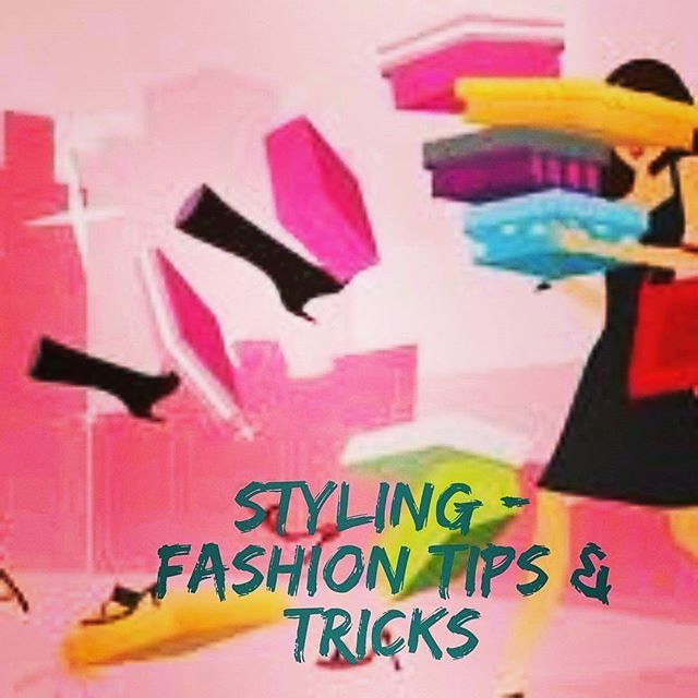 @Regrann from @iamfrenchgirlindublin  New blog OUT   Link in bio  #fashion #styling #tips #tricks #howto #help #clothes #makeup #jewelry #accessories #blog #blogging #writing #blogger #frenchbloggers #bloggersireland #dublinlife #fabulouslife #howtostyleyourself #iamfrenchgirlindublin