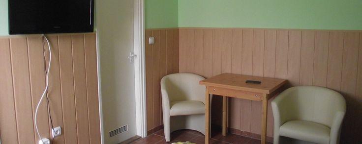 Kaszás Apartman Mosonmagyarovar - Gästezimmer/guestroom
